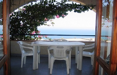 Sciacca - Residence San Marco