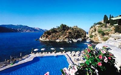 Tour Extra Lusso di Sicilia