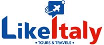 Sud Italia Viaggi | Tour Sardegna - Sud Italia Viaggi