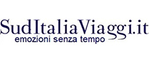 Sud Italia Viaggi | Tour Personalizzati - Sud Italia Viaggi